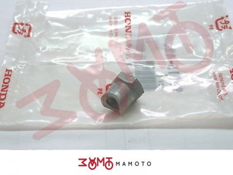 HONDA REGISTRO ASTA FRENO POST CB350-400-500-750 FOUR