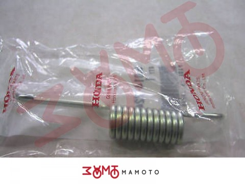 HONDA MOLLA CAVALLETTO LATERALE CB350-400-500-750 FOUR