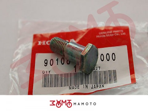 HONDA PERNO CAVALLETTO LATERALE PER CB350-400-500-740 FOUR