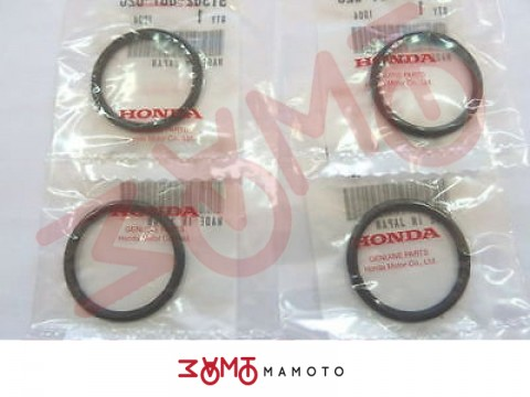 HONDA O-RING COLLETTORI CARBURATORI CB500 FOUR K0-K1-K2-K3
