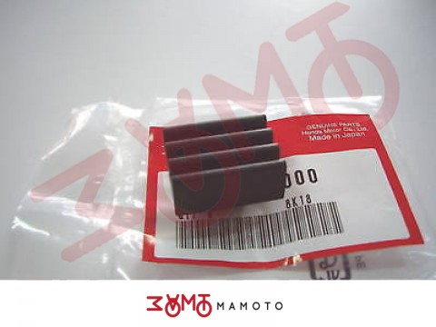 HONDA GOMMINO CAVALLETTO CENTRALE CB400-500-750 FOUR