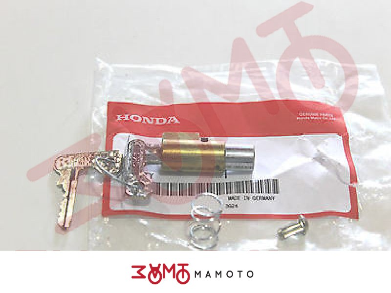HONDA KIT BLOCCASTERZO CB350-400-500-750 FOUR-XR600-CBX1000-CBX400-550