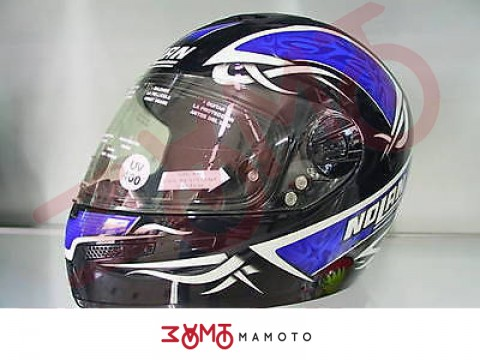 CASCO NOLAN N84 ANACOND