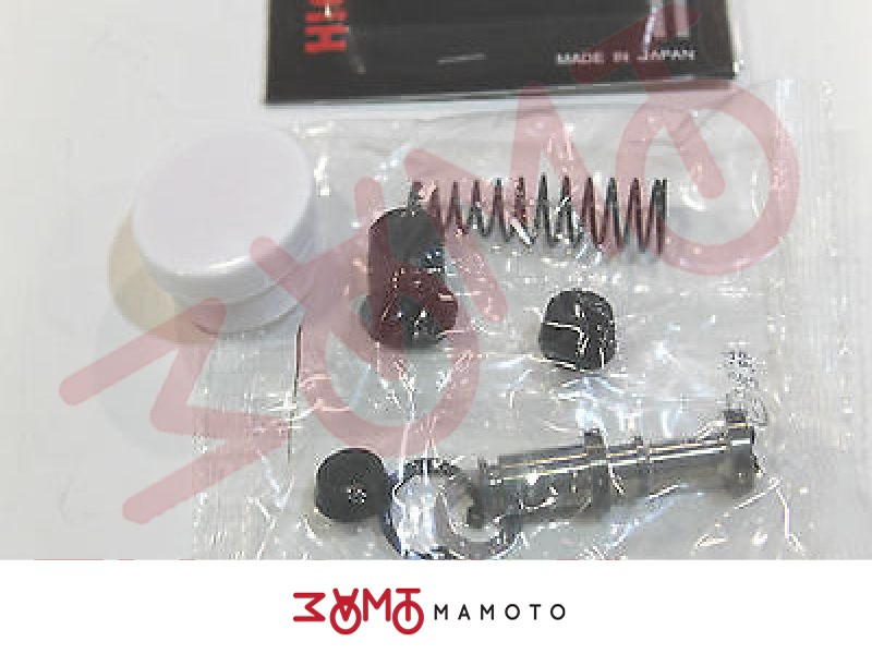 HONDA KIT REVISIONE POMPA CB500K3-CB550-CB750 FOUR K7