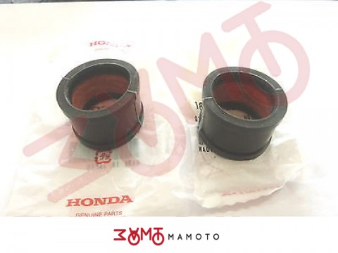 HONDA KIT GOMMINI SCARICHI CB500 FOUR K0-K1-K2
