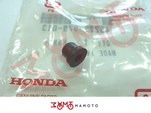 HONDA GOMMINO SPURGO PINZA FRENO CB350-400-500-750
