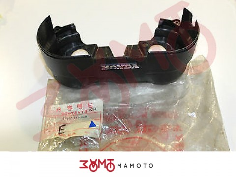 HONDA COPERCHIO INFERIORE CRUSCOTTO PER CB250-400N