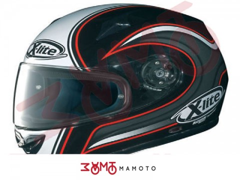 CASCO NOLAN X602 TROPHY