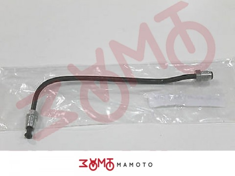 HONDA CANNETTA FRENO ANTERIORE CB/CL450 TWIN-CB500 FOUR K3