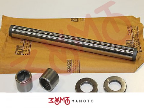 HONDA KIT REVISIONE FORCELLONE PER CB750FOUR K0-K1-K2-K3-K4-K5-K6
