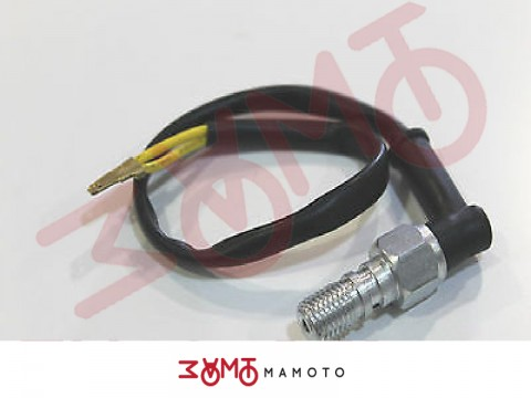 HONDA INTERRUTTORE STOP POST. CB350-400-500-750 FOUR