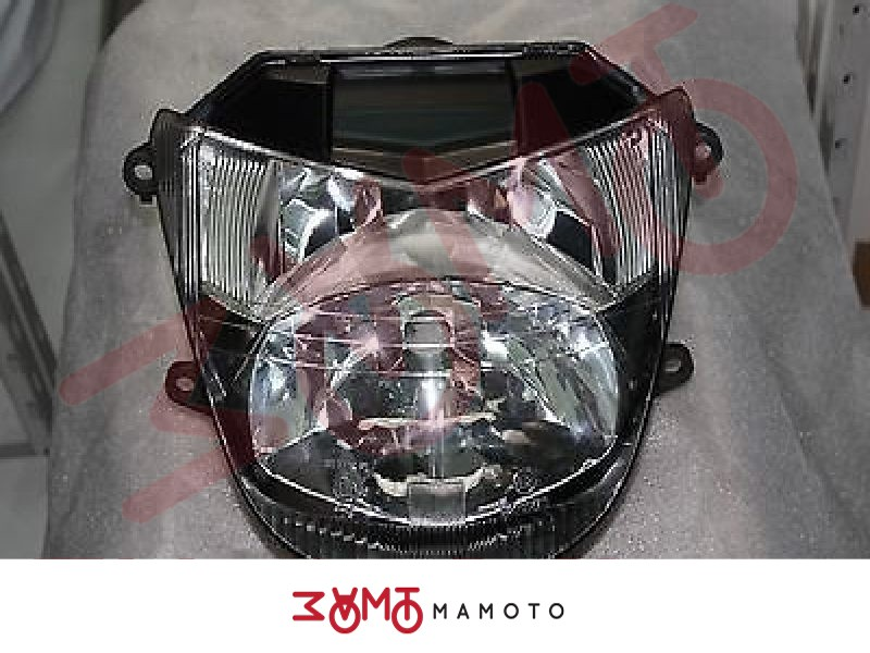 HONDA FARO ANTERIORE PER PANTHEON 125-150-FORESIGHT 250 00-05