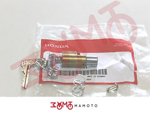 HONDA KIT BLOCCASTERZO CX500-CBX400-CBX550