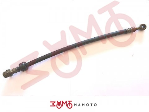 HONDA TUBO FRENO INFERIORE CB350 TWIN-CB-CL450 TWIN