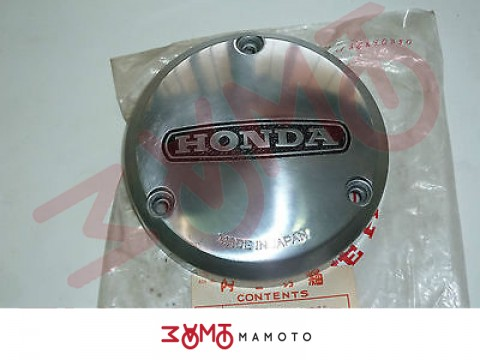HONDA COPERCHIO ALTERNATORE PER CB125 TWIN