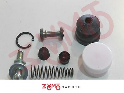 HONDA KIT REVISIONE POMPA FRENO POST PER CB750-900F-CBX1000Z-A